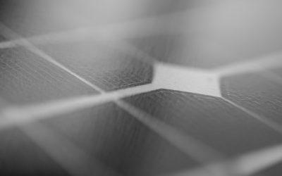 """Elérhetőek a Suntech Maxim """"OKOS"""" napelemek"""