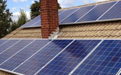 Okos napelem panel – mitől okos?